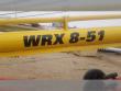 2020 WESTFIELD WRX80-51