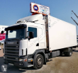2003 THERMO KING L 114L380