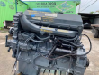 1997 DETROIT SERIES 60 11.1L ENGINE 365 HP
