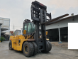 2008 UNICARRIERS FD50