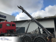 2006 HIAB MULTILIFT - 3 WAY