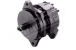 DELCO NEW REMY ALTERNATOR FOR TRUCK