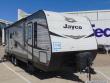 2019 JAYCO JAY FLIGHT SLX 265