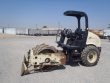 2007 INGERSOLL RAND SD45