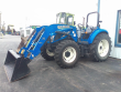 NEW HOLLAND T4.95