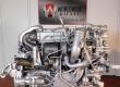 INTERNATIONAL N13 DIESEL ENGINE