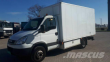 2010 IVECO DAILY 70