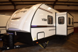 2019 FOREST RIVER VIBE EXTREME LITE 28QB