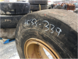 GOODYEAR RETREAD SMOOTH TIRE