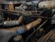 CUMMINS ISX ENGINE CORE FOR A 2000 FREIGHTLINER C120 CENTURY