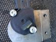 ACCELERATOR PEDAL WITH THROTTLE SENSOR FOR 2006 KENWORTH T2000