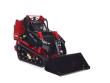 2020 TORO TRACKED DINGO TX 1000 NARROW TRACK