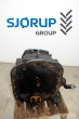 TRANSMISSION NEW HOLLAND T8050