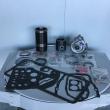 LIEBHERR ENGINE PARTS