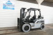 2011 UNICARRIERS MJ1F4A35