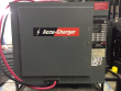 HOBART 1050C3-18 BATTERY AND CHARGERS