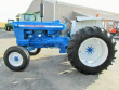 1975 FORD 5000