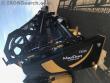 2019 MACDON FD135