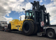 2017 HYSTER H52