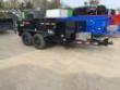 2021 CAM SUPERLINE P10610LPDT (10K ADVANTAGE LOW PROFILE DUMP TRAILER 6X10) DUMP TRAILER STOCK# C129