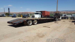 2002 TRANSCRAFT DROP | STEP DECK TRAILERS