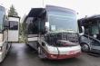 2017 TIFFIN MOTORHOMES ALLEGRO BUS 40