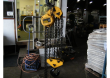 BOSS WINCHES - WINCHES WINCHES