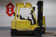 2006 HYSTER J2.50