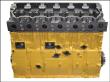 CATERPILLAR C15 LB ENGINES
