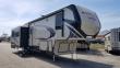 2019 KEYSTONE RV MONTANA 331