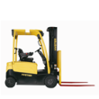 HYSTER J30