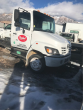 2005 HINO 185 LOT NUMBER: 902