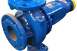 "SINO PLANT 3"" WATER PUMP ONLY"