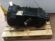RENAULT PREMIUM GEARBOX 370 DCI