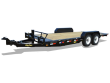 0 BIG TEX TRAILERS 14FT (AVAILABLE