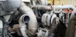 DETROIT SERIES 60 ENGINE FOR A 2002 INTERNATIONAL 9400I