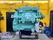 DETROIT 4-71 ENGINE