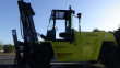 1996 HYSTER H300