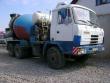 1984 TATRA T815