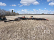 BOURGAULT 4000 36 FT