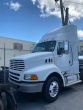 2000 STERLING A9500 CAB ASSEMBLY