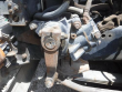 1995 FORD F0HT-3590-HA PITMAN ARM