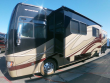 2013 FLEETWOOD RV DISCOVERY 40