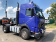 1999 VOLVO FH12