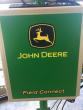 2014 JOHN DEERE FIELD CONNECT GAT A
