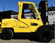 2005 HYSTER H120