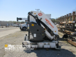 2012 EFFER PM 48024SP