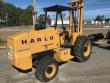 2019 HARLO HP6500