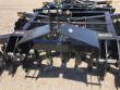 2019 TUFLINE MTT4X92422-BV3