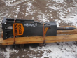 BRK CONSTRUCTION EQUIPMENT BRK 250 HYD HAMMER 6-12 POUND MACHINES